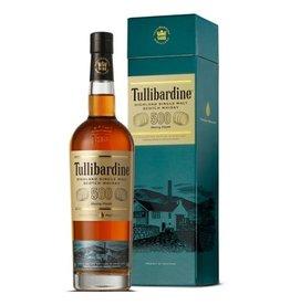 TULLIBARDINE Tullibardine 500 Sherry Finish