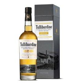 TULLIBARDINE Tullibardine Sovereign