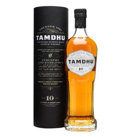 TAMDHU Tamdhu 10 Years Old