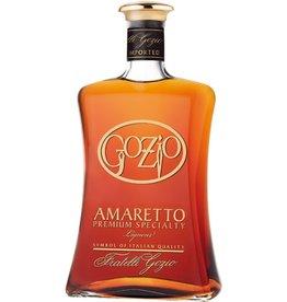 Gozio Amaretto Gozio Amaretto Giftpack (2 glazen)