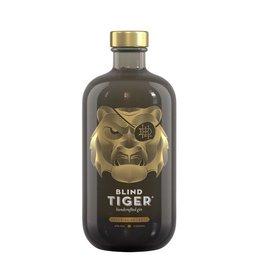BLIND TIGER Blind Tiger Gin - Imperial Secrets