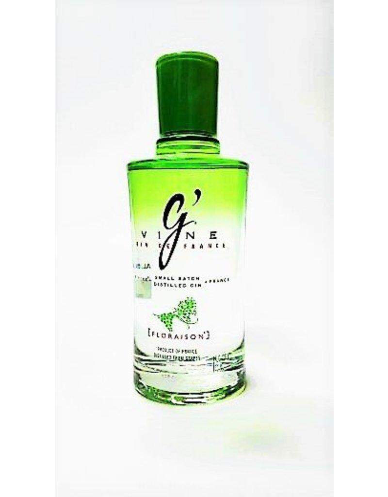 G`vin Floraison Gin