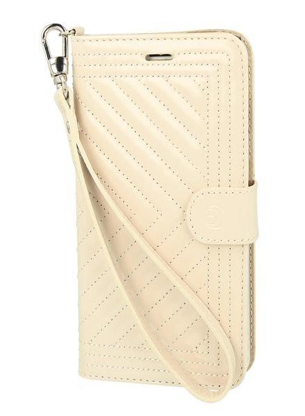 BYBI Lifestyle Fashion Brand Inspiring London Case Beige iPhone 6S/6  Plus