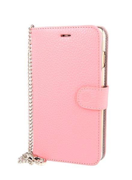 BYBI Lifestyle Fashion Brand Lovely Paris Roze iPhone 6S/6 Plus