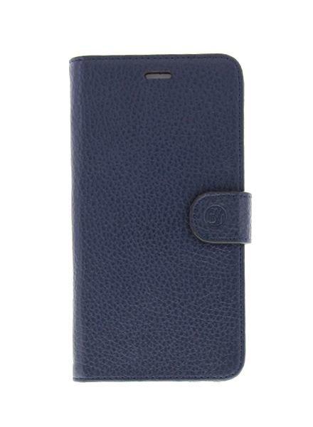 BYBI Lifestyle Fashion Brand Classic Donker Blauw iPhone 6S/6 Plus