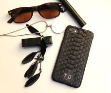 Nieuw: XO luxury hoesjes