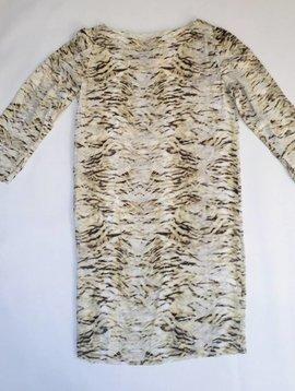 Robe Victoria animal