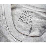 Miss Milla