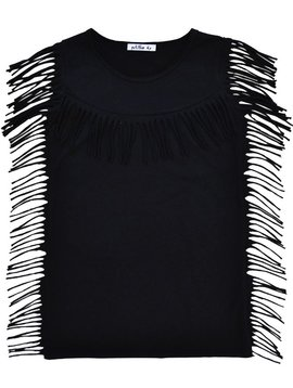 Dress Too Black