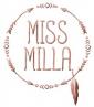 MissMillaShop.com