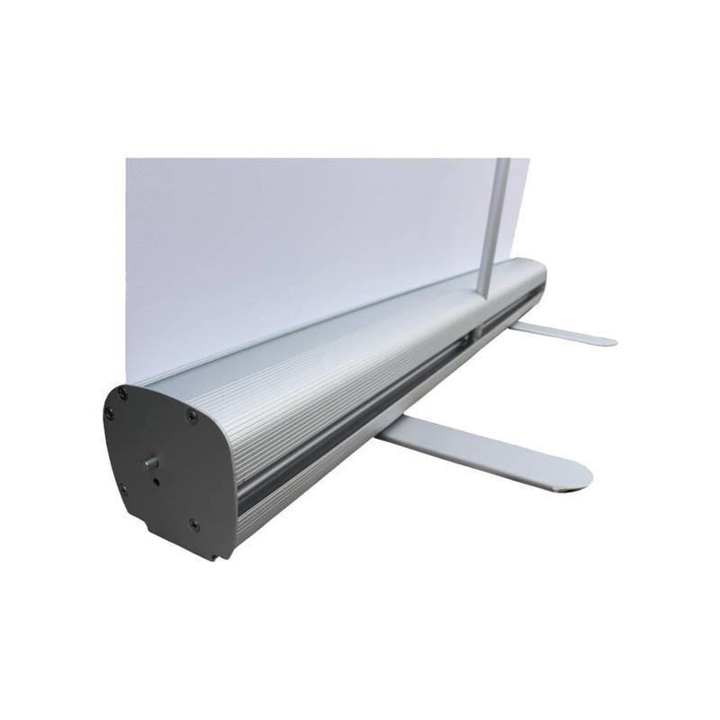 Roll up classic 85x200 cm