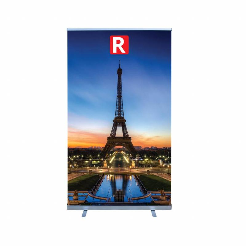 Roll Up Classic 120x200 cm