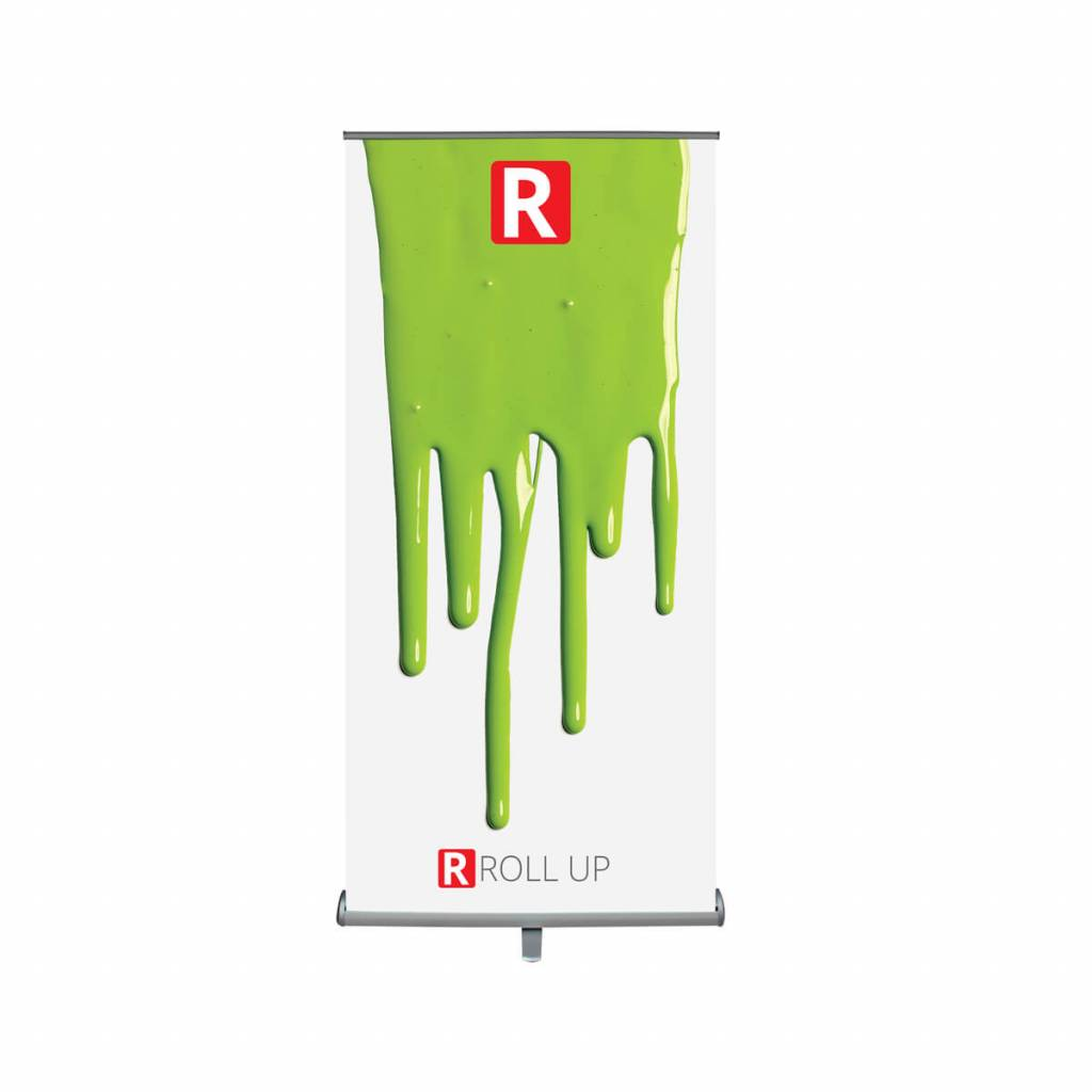 roll up comfort 100x200 cm roll up