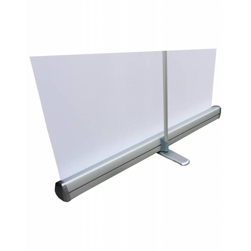 Roll up comfort 100x200 cm