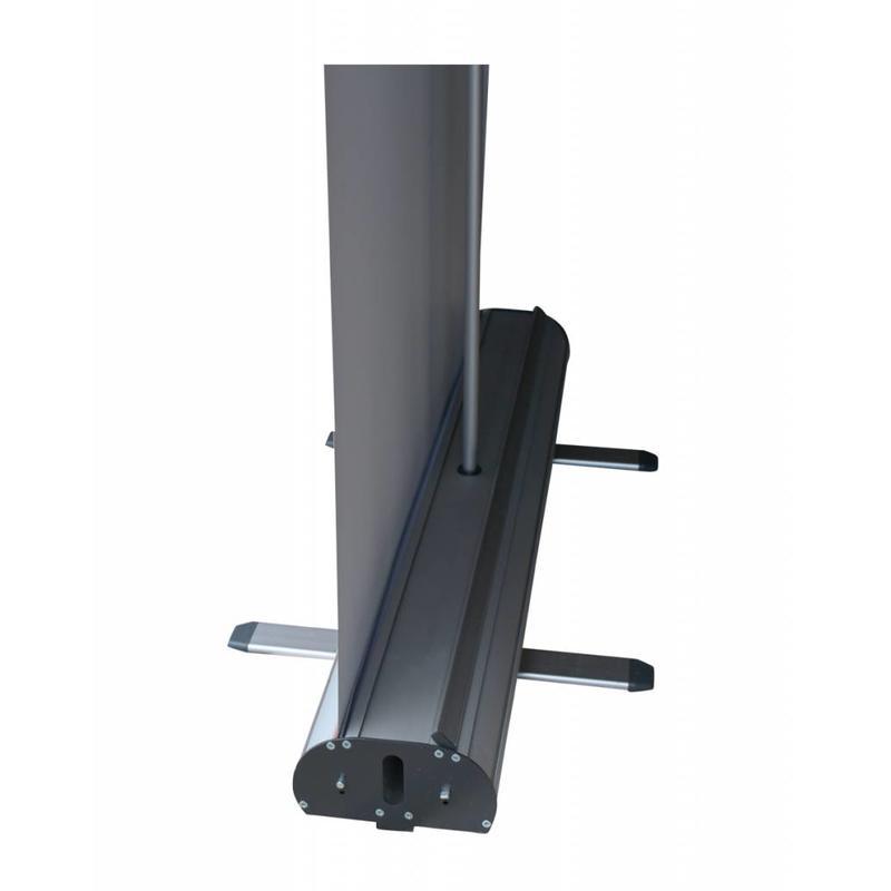 Roll up dobbeltsidig 85x200 cm