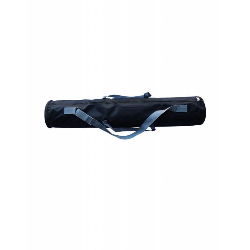 Roll up dubbelzijdig 85x200 cm