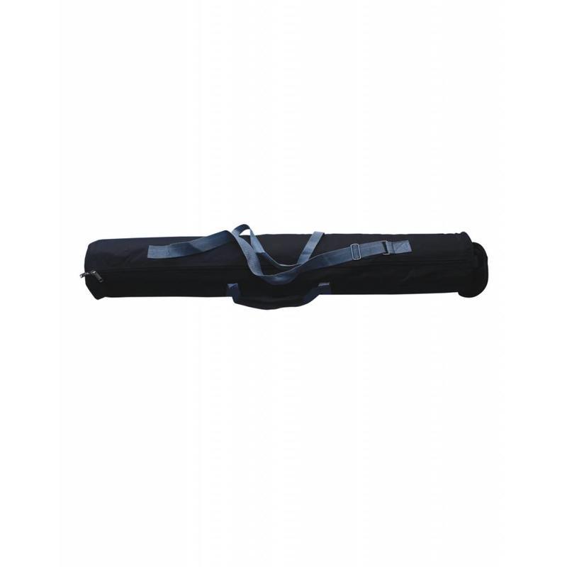 Roll up bifacciale 100x200 cm