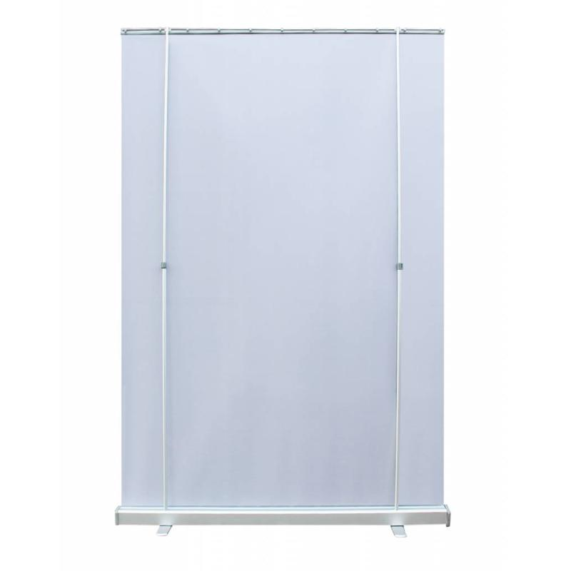 Roll up XXL 200x300 cm