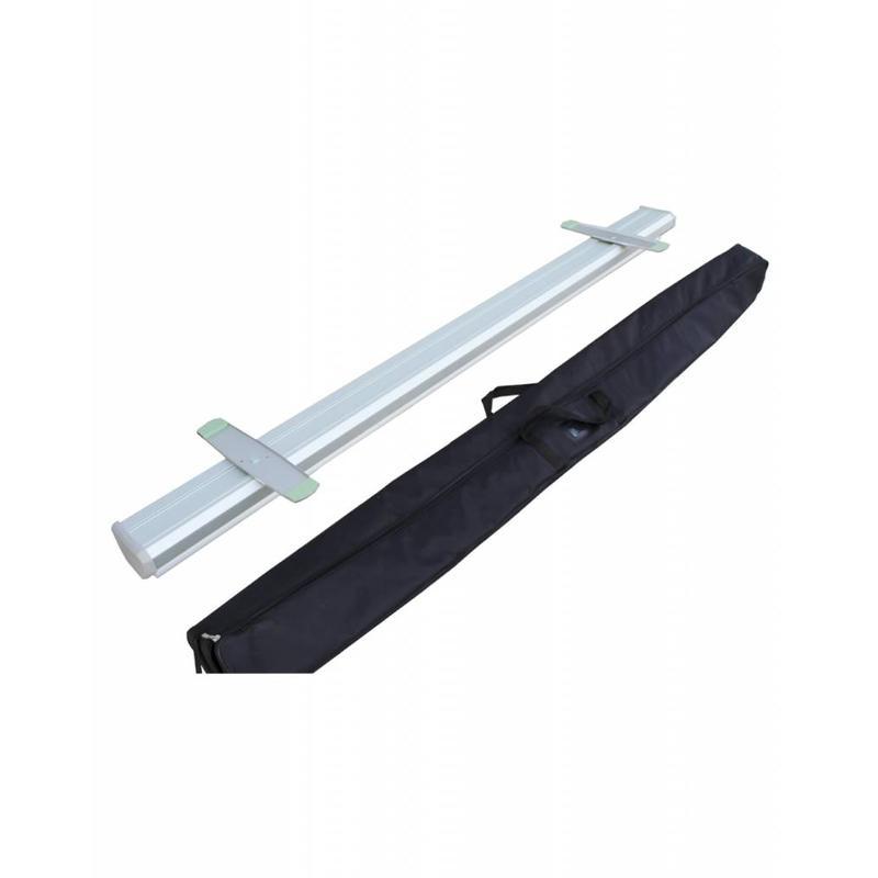 Roll up XXL 200x300 cm