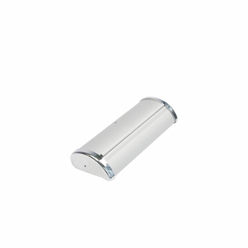 Roll-up mini-kassett - 10 styck