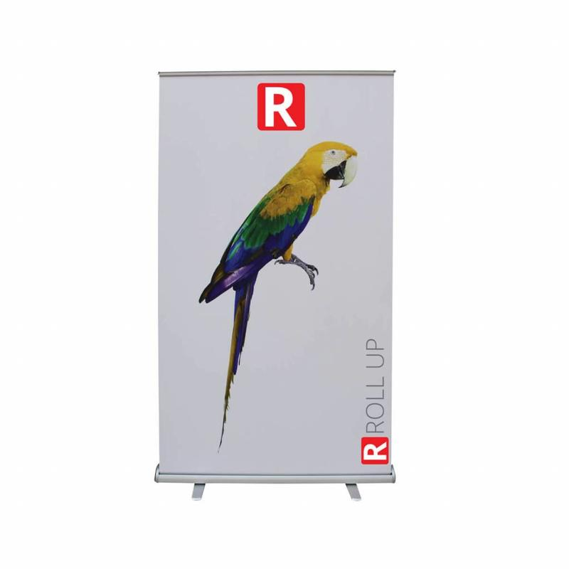 Roll up comfort 120x200 cm