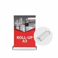 Mini Roll-Up - 10 Stücke
