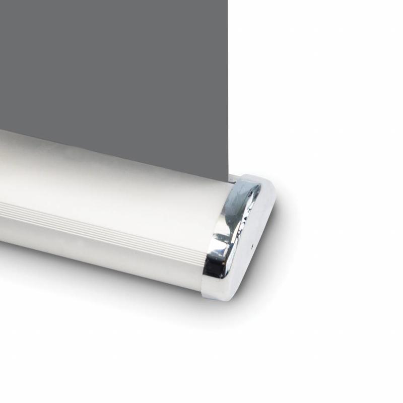 Roll up mini A4 - 10 Pezzi