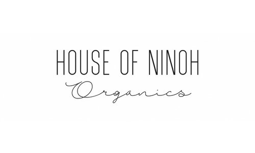 House of Ninoh