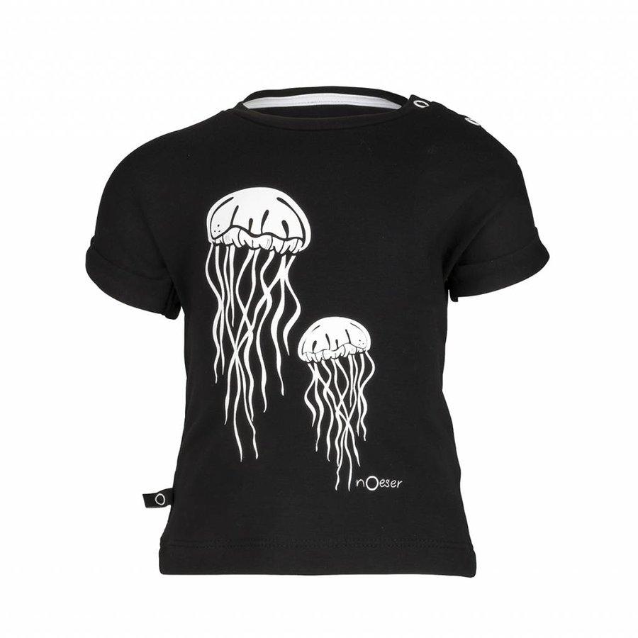 nOeser Tom hipster jellyfish-1