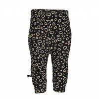 thumb-nOeser Lex Pants Ray Dark-1
