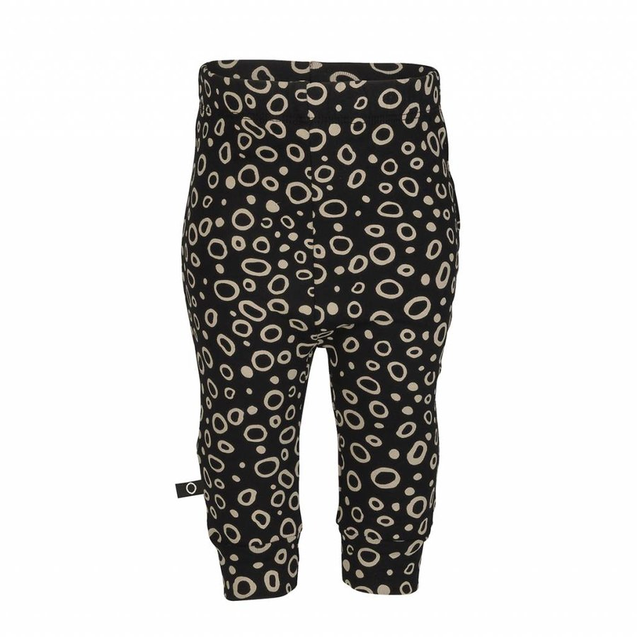 nOeser Lex Pants Ray Dark-1