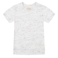thumb-Little Indians T-shirt Marmer-1