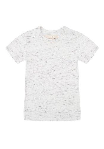 T-shirt Marmer