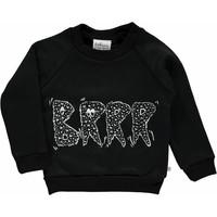 Tobias & The Bear BRRR Sweater