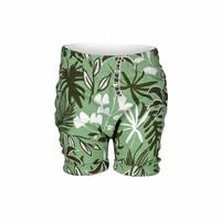 thumb-nOeser Robin Shorts Jungle-1