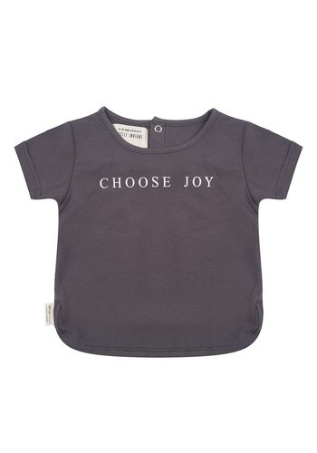 T-shirt Choose Joy