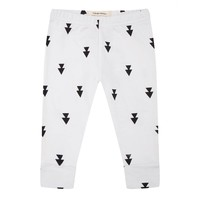 Little Indians Legging Triangle