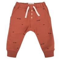 thumb-Little Indians Broek The Sky Baked Clay-1