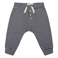 thumb-Little Indians Broek Striped-1