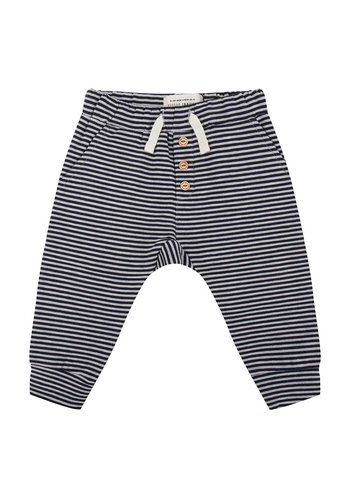 Broek Striped