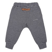 thumb-Little Indians Broek Striped-2