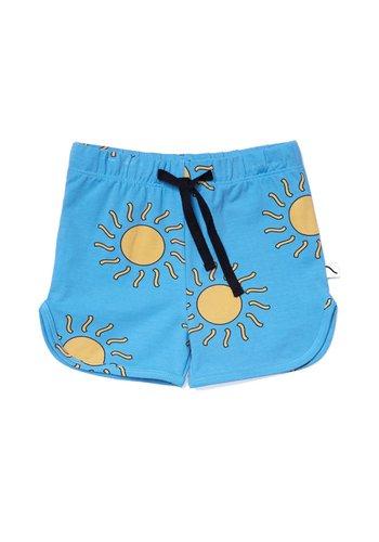 big sun - shorts