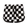 CarlijnQ   CarlijnQ - checkers - shorts
