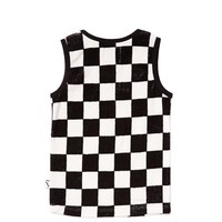 thumb-CarlijnQ - checkers - tanktop-2