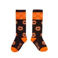 CarlijnQ - knee socks - kiss goodbye