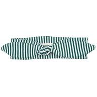 Little indians - Headband Forest Stripe