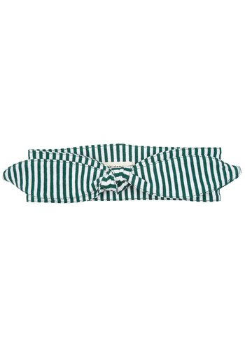 Headband Forest Stripe