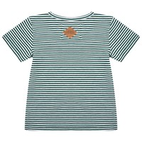 thumb-Little indians - Shirt Hey, Funny Faces Forest stripe-2