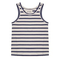 thumb-Little indians - Tanktop Striped-1
