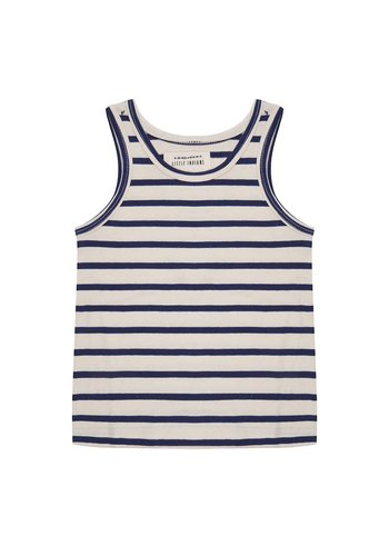 Tanktop Striped